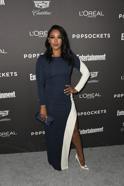 Entertainment Weekly「Entertainment Weekly Pre-SAG Party - Arrivals」:写真・画像(11)[壁紙.com]