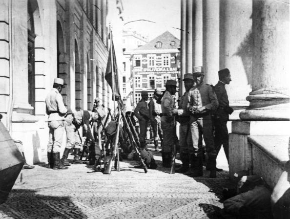 Portugal「Lisbon Revolution」:写真・画像(17)[壁紙.com]