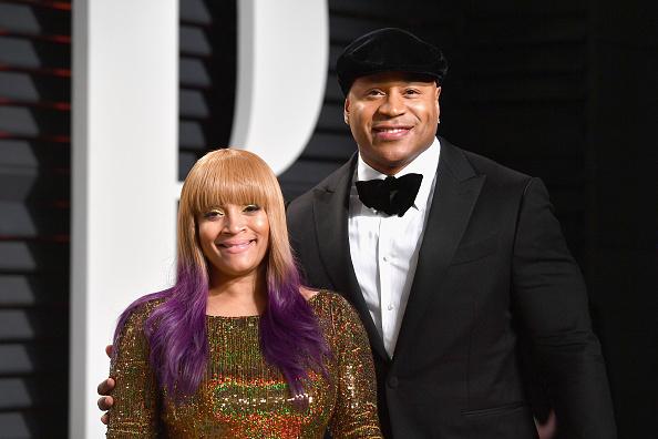 LL Cool J「2017 Vanity Fair Oscar Party Hosted By Graydon Carter - Arrivals」:写真・画像(3)[壁紙.com]