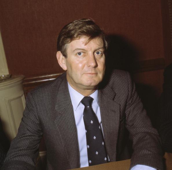 Business Finance and Industry「John Broom」:写真・画像(13)[壁紙.com]