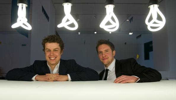 Light Bulb「Brit Insurance Design Awards」:写真・画像(0)[壁紙.com]