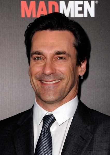 """Entertainment Event「Premiere Of AMC's """"Mad Men"""" Season 5 - Arrivals」:写真・画像(10)[壁紙.com]"""