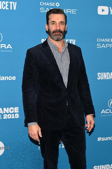 "Dia Dipasupil「2019 Sundance Film Festival - ""The Report"" Premiere」:写真・画像(9)[壁紙.com]"