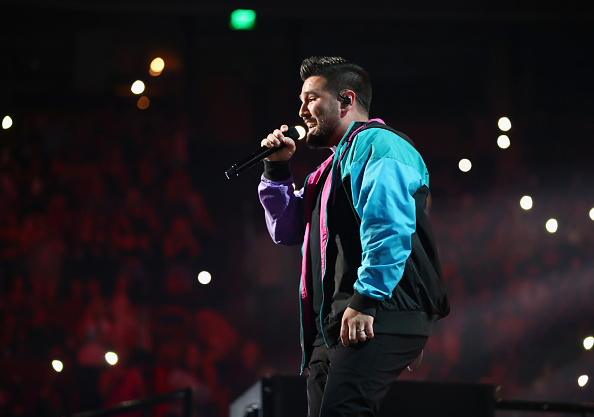 Southern USA「2019 iHeartCountry Festival Presented By Capital One - Show」:写真・画像(19)[壁紙.com]