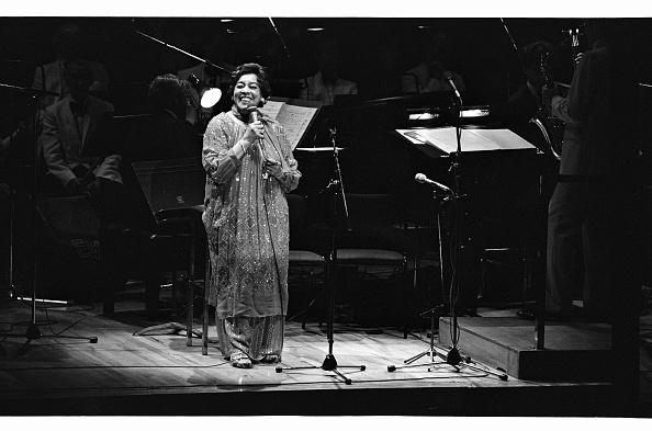 South Australia「Adelaide Hall, Barbican, London, 1986.」:写真・画像(12)[壁紙.com]