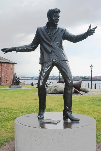 モダンロック「Liverpool」:写真・画像(8)[壁紙.com]
