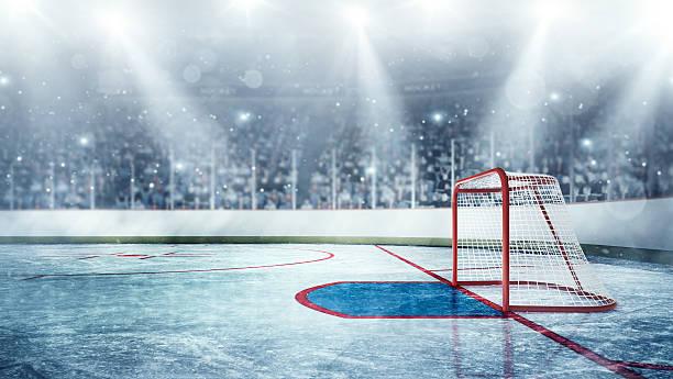 Hockey arena:スマホ壁紙(壁紙.com)