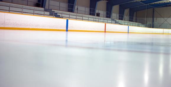 ������「Hockey Arena at Ice Level」:スマホ壁紙(17)