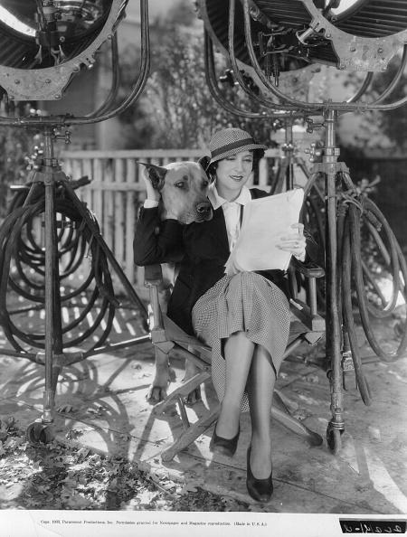 Film Industry「Gracie Allen」:写真・画像(3)[壁紙.com]