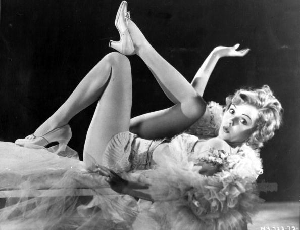 Fun「Dorothy Lee」:写真・画像(7)[壁紙.com]