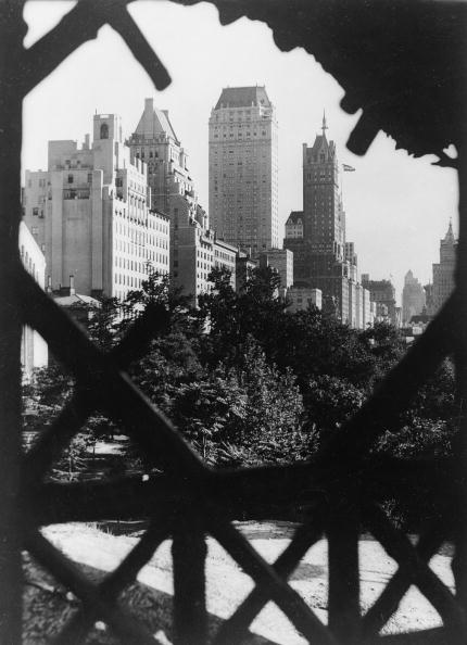No People「From Central Park」:写真・画像(16)[壁紙.com]