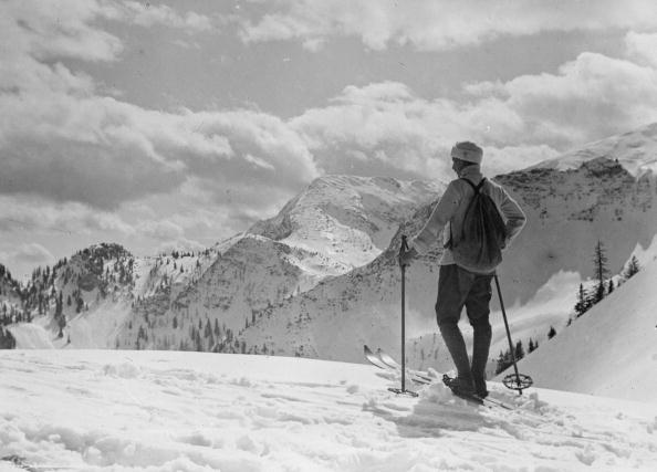 Mountain「Solitude」:写真・画像(11)[壁紙.com]