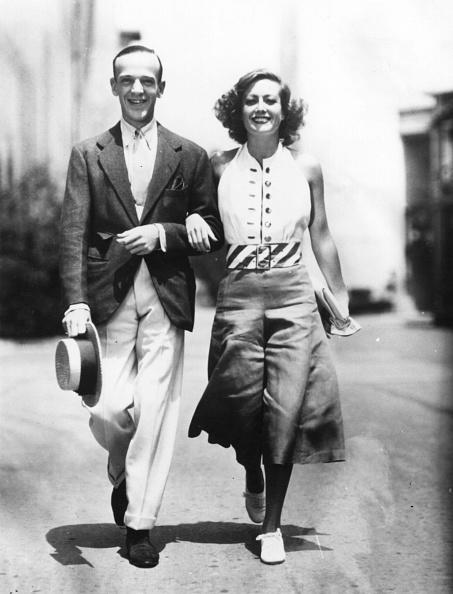 Enjoyment「Joan Crawford」:写真・画像(16)[壁紙.com]