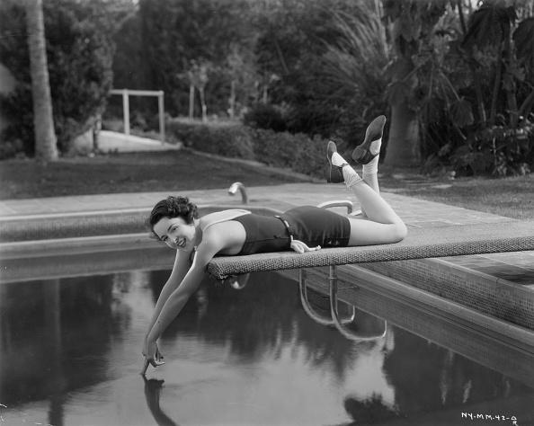 水着「Colleen Moore」:写真・画像(19)[壁紙.com]