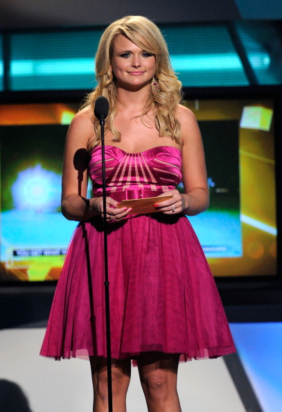 46th ACM Awards「46th Annual Academy Of Country Music Awards - Show」:写真・画像(7)[壁紙.com]