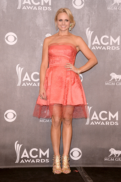 49th ACM Awards「49th Annual Academy Of Country Music Awards - Press Room」:写真・画像(10)[壁紙.com]