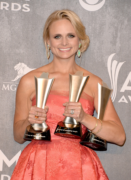 49th ACM Awards「49th Annual Academy Of Country Music Awards - Press Room」:写真・画像(0)[壁紙.com]