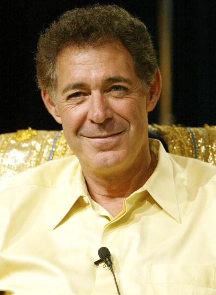 Barry Williams「2005 TCA Tour Day 6 - NCTA」:写真・画像(8)[壁紙.com]