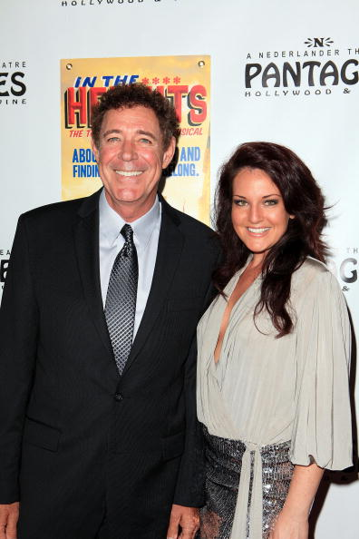 """Barry Williams「Opening Night Of """"In The Heights"""" At The Pantages Theatre - Red Carpet」:写真・画像(17)[壁紙.com]"""