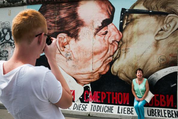 Tourism「Berlin 2014」:写真・画像(17)[壁紙.com]