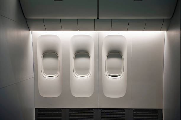 Aircraft Window:スマホ壁紙(壁紙.com)