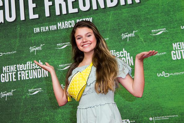 Matthias Nareyek「'Meine teuflisch gute Freundin' Premiere In Berlin」:写真・画像(14)[壁紙.com]