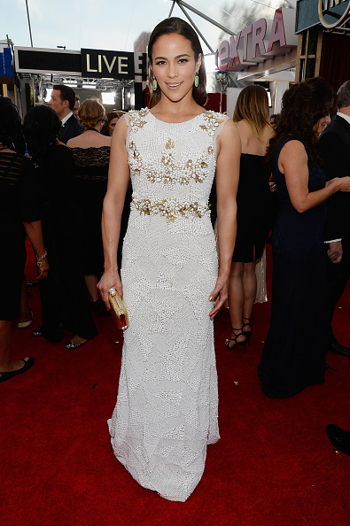 St「21st Annual Screen Actors Guild Awards - Red Carpet」:写真・画像(19)[壁紙.com]