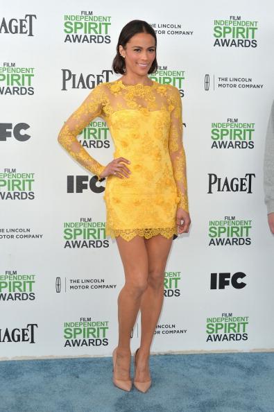 Alberto E「2014 Film Independent Spirit Awards - Arrivals」:写真・画像(0)[壁紙.com]