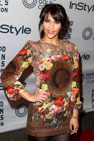 Joe Scarnici「WGC Hosts Party With InStyle & HFPA To Celebrate TIFF」:写真・画像(11)[壁紙.com]