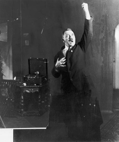 Speech「Hitler Speech」:写真・画像(8)[壁紙.com]