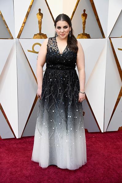 アカデミー賞「90th Annual Academy Awards - Arrivals」:写真・画像(15)[壁紙.com]
