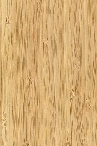 Hardwood Tree「Bamboo」:スマホ壁紙(15)