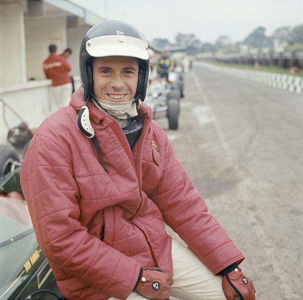 スポーツ用品「Jim Clark」:写真・画像(17)[壁紙.com]