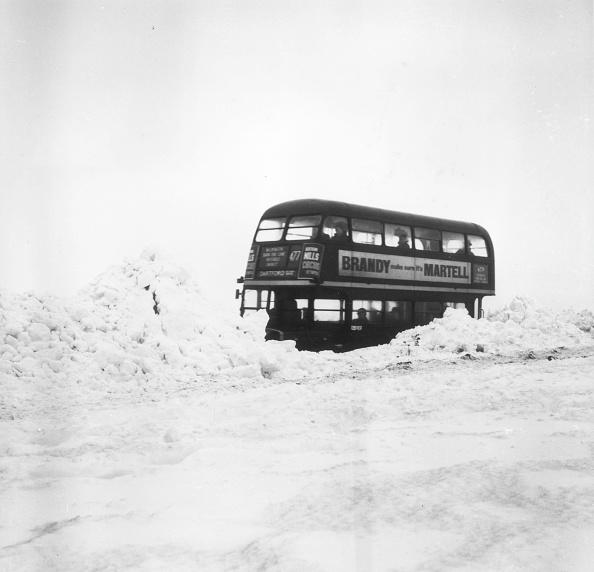 Snow「Snowbound」:写真・画像(15)[壁紙.com]