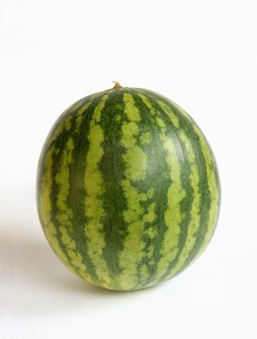 スイカ「Whole water melon.」:スマホ壁紙(5)
