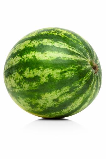 メロン「Whole watermelon」:スマホ壁紙(12)