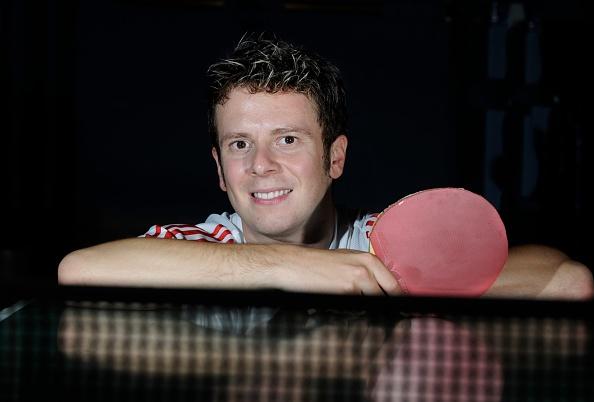 プロスポーツ選手「Andrew Baggaley  professional table tennis player 2011」:写真・画像(11)[壁紙.com]