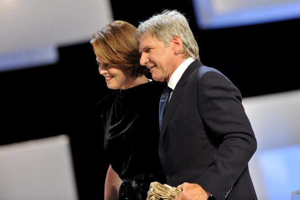 César Awards「Cesar Film Awards 2010 - Show」:写真・画像(12)[壁紙.com]