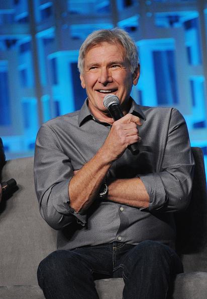 Star Wars Celebration「40 Years of Star Wars Panel at the 2017 Star Wars Celebration」:写真・画像(19)[壁紙.com]