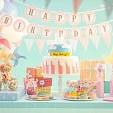 お菓子壁紙の画像(壁紙.com)