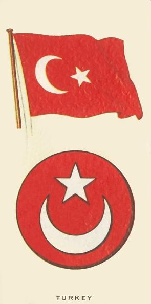 White Background「Turkey」:写真・画像(13)[壁紙.com]