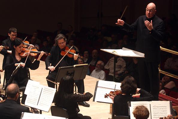 Classical Concert「Hungary Torn」:写真・画像(3)[壁紙.com]