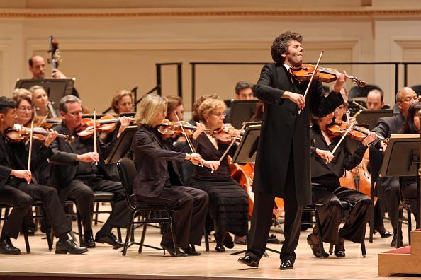 Classical Concert「Hungary Torn」:写真・画像(15)[壁紙.com]