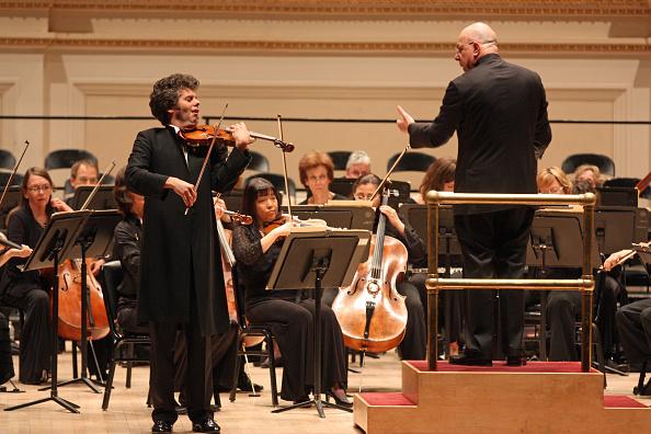 Classical Concert「Hungary Torn」:写真・画像(14)[壁紙.com]