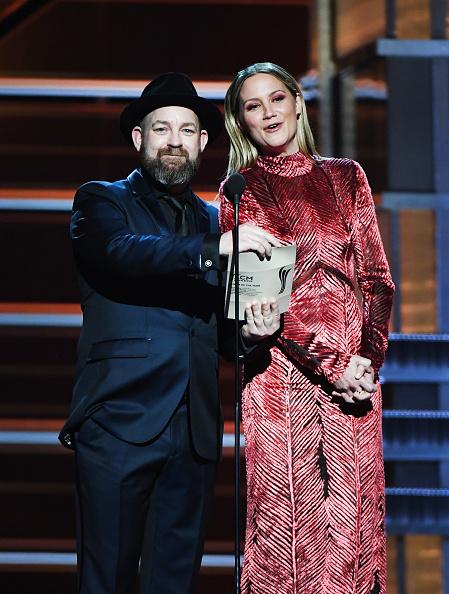 MGM Grand Garden Arena「53rd Academy Of Country Music Awards  - Show」:写真・画像(7)[壁紙.com]