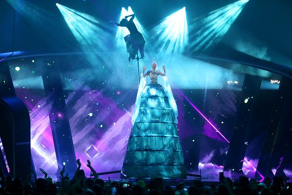 オーストラリア「Eurovision - Australia Decides」:写真・画像(12)[壁紙.com]