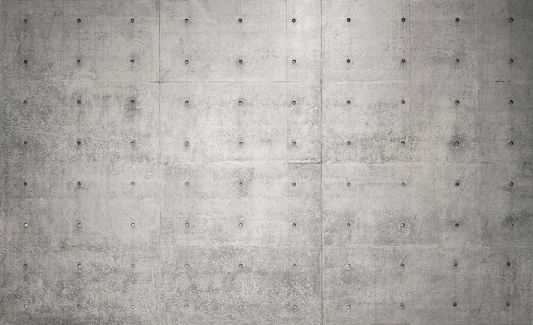 Spooky「Empty Studio Background, Concrete texture」:スマホ壁紙(16)