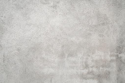 Spooky「Empty Studio Background」:スマホ壁紙(15)
