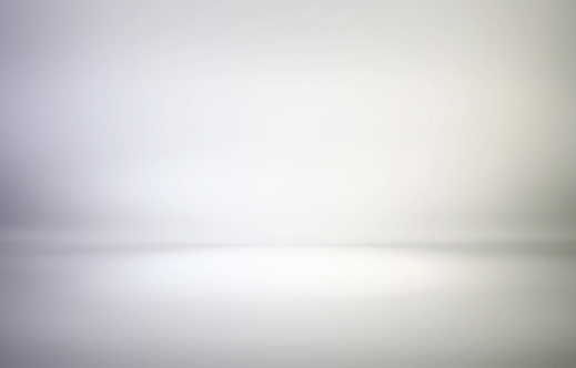 Copy Space「Empty studio background」:スマホ壁紙(4)