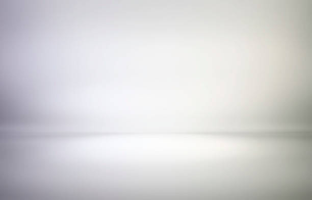 Empty studio background:スマホ壁紙(壁紙.com)